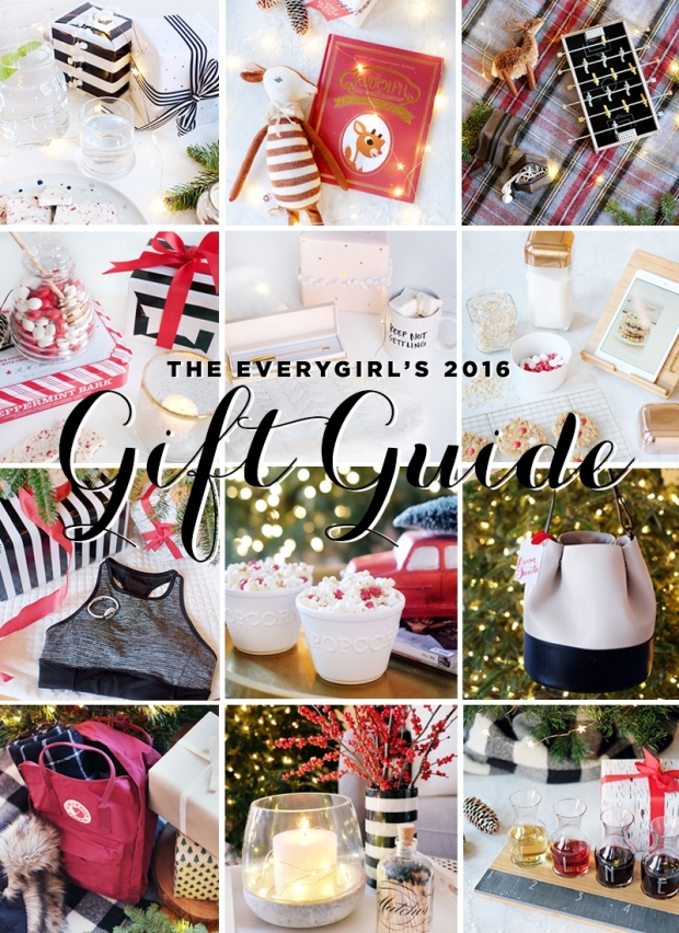 the-everygirl-2016-holiday-gift-guide